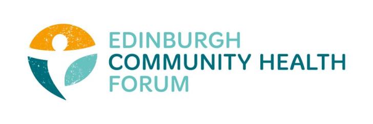 Edinburgh Community Health Forum SCIO