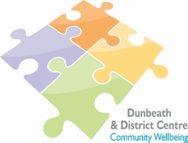 Dunbeath & District Centre