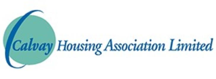 Calvay Housing Association Ltd