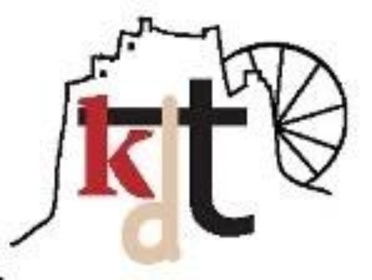 Kilmadock Development Trust Limited