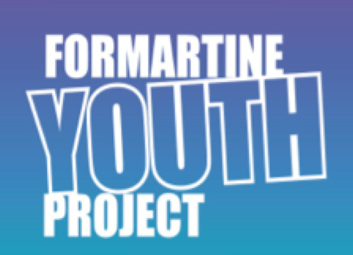 Formartine Youth Project