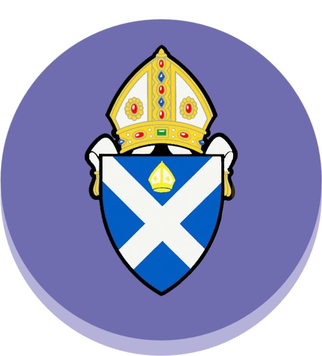 Scottish Episcopal Church - Diocese Of Edinburgh
