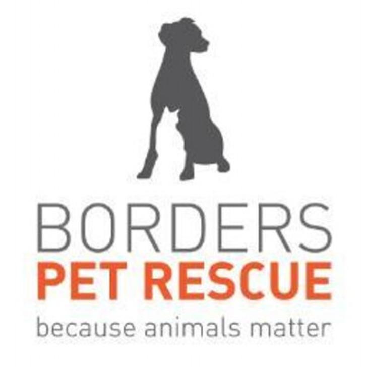 Borders Pet Rescue