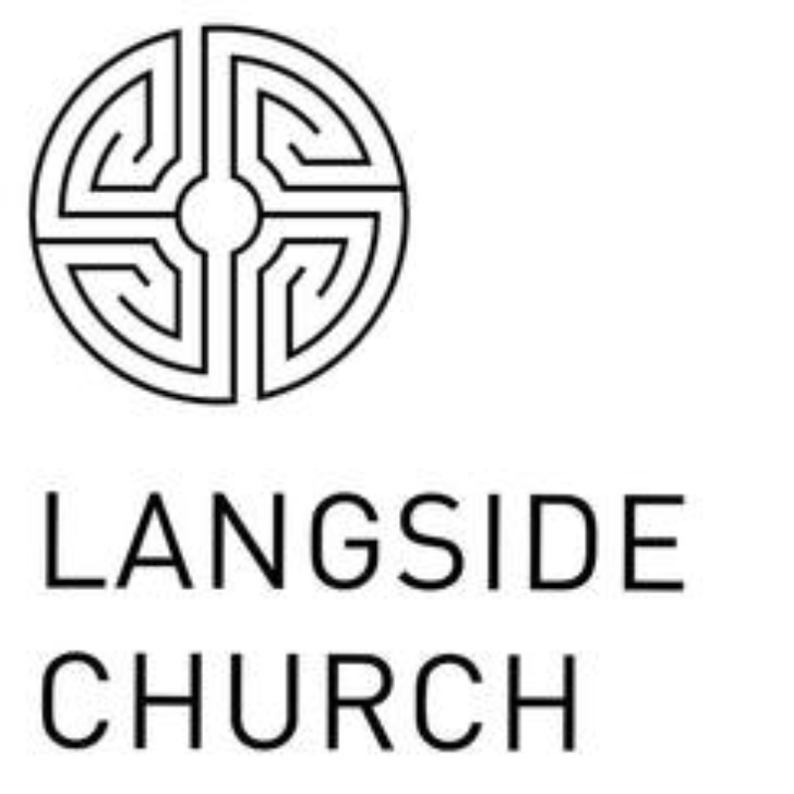 Langside Parish Church
