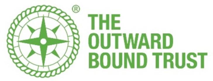 The Outward Bound Trust (Scotland)