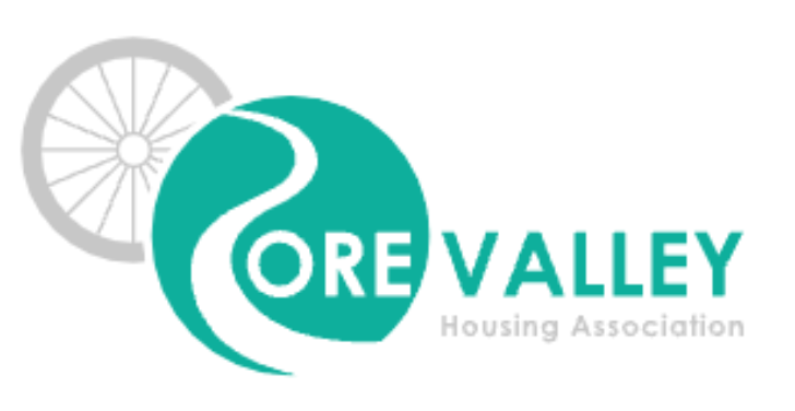 Ore Valley Housing Association