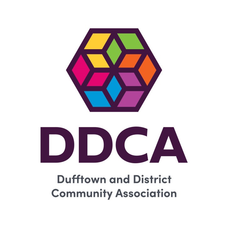 Dufftown and District Community Association
