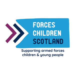 Forces Children Scotland