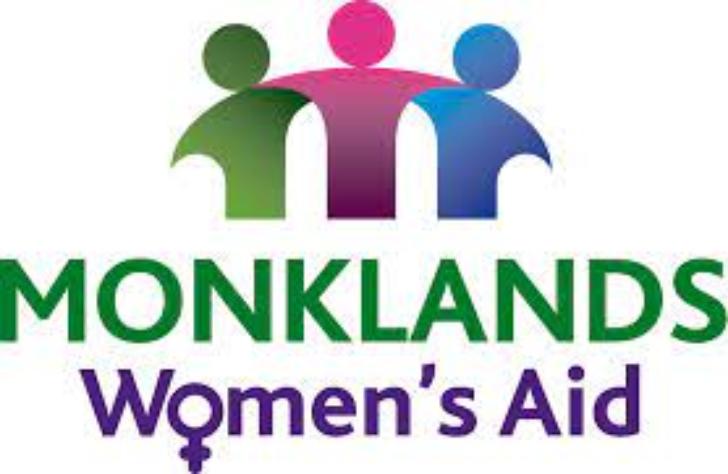 Monklands Women's Aid