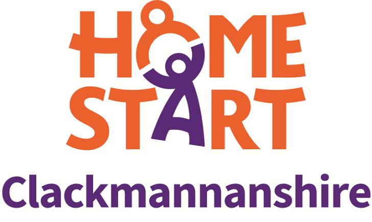 Home-Start Clackmannanshire