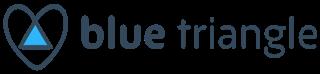 Blue Triangle Housing Association