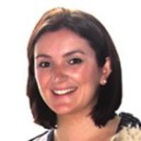 Sarah Currie