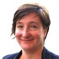 Lucy McTernan