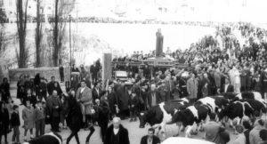 Fiesta de San Antón de 1965