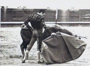 José María Manzanares fue el triunfador de una tarde con broncas.