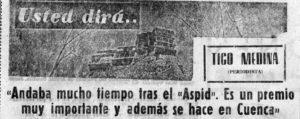 TICO197 tra