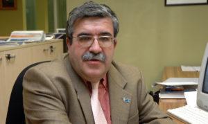 José Vicente AVILA