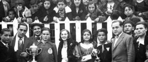 Nube-Palillo 1933