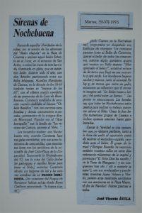 El Día, 28-12-1993