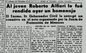"""""""Ofensiva"""", noviembre 1956. / CECLM"""