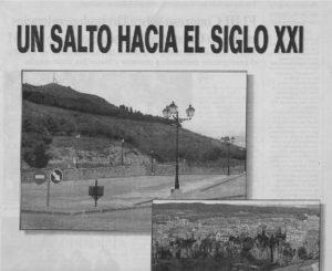 Parquin Castillo 2 red