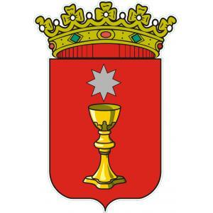 Escudo-de-Cuenca