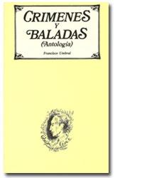 Libro editado por Olcades. Precio 15 euros