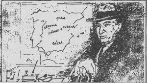 El Día Cultural. 1995