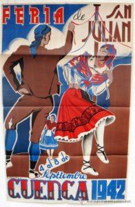 Cartel 1942 ii