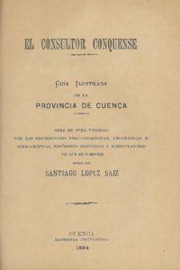 El Consultor 1894 (2)