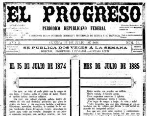 Progreso 16071886-1