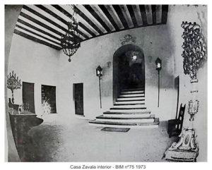 zavala_interior