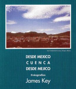 Catálogo de la Exposicion de 1995 en la Diputación.