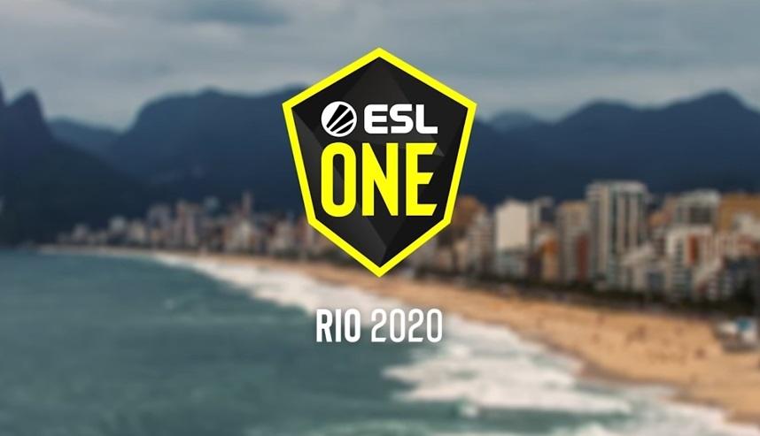 Další Major by se měl uskutečnit v Rio de Janeiru •Foto: blog.counter-strike.net