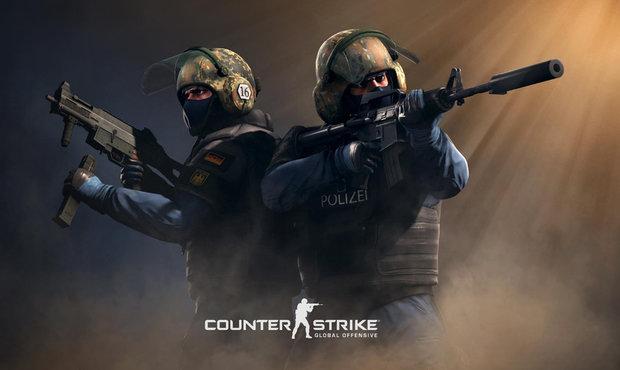 1000-fps-v-counter-strike-global-offensive-zadny-problem