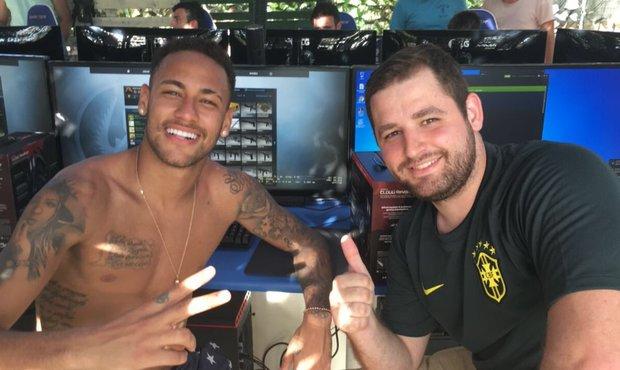 500-000-kc-kolik-utrati-neymar-jesus-ci-casemiro-za-herni-predmety-v-cs-go