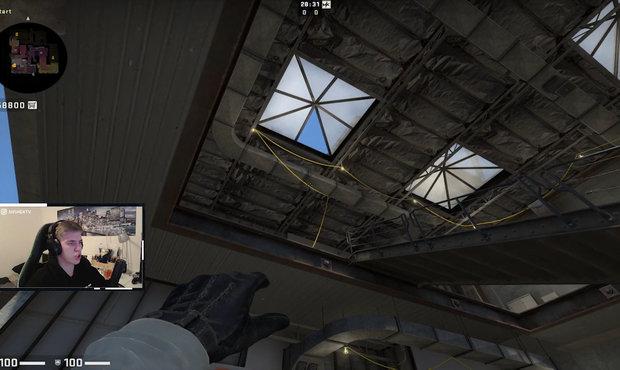video-podivej-se-na-ty-nejzakladnejsi-smoky-na-mape-vertigo