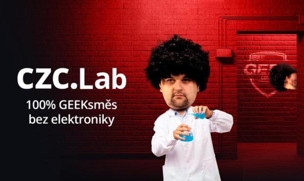 czc-cz-spousti-nejvetsi-experiment-v-dejinach-geekstva-rozsiruje-o-neelektroniku