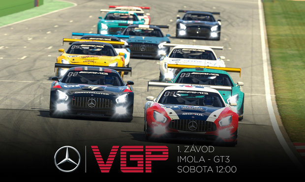 virtualni-zavody-mercedes-benz-virtual-gp-2020-startuji-jiz-tuto-sobotu