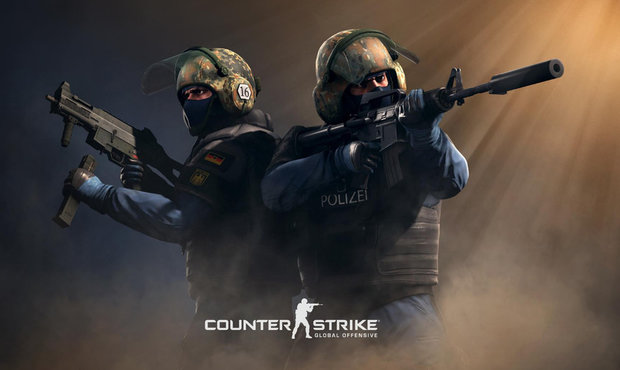 valve-oficialne-implementuje-trusted-mode-do-cs-go-hraci-se-potykaji-s-problemy