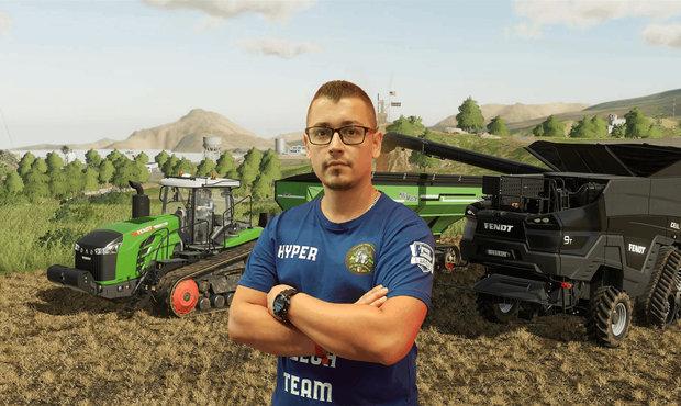 farmarsky-esport-souteze-ve-kterych-se-hraje-o-miliony-korun