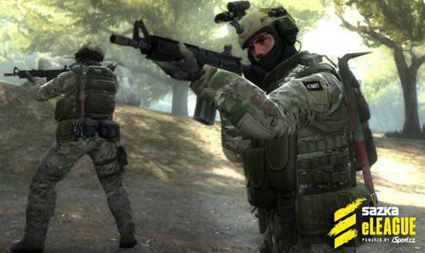 counter-strike-global-offensive-prisel-za-dva-mesice-o-pul-milionu-hracu