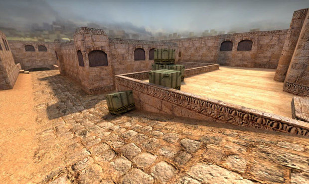 pribeh-nejslavnejsi-mapy-v-historii-pocitacovych-her-jak-vznikal-legendarni-dust