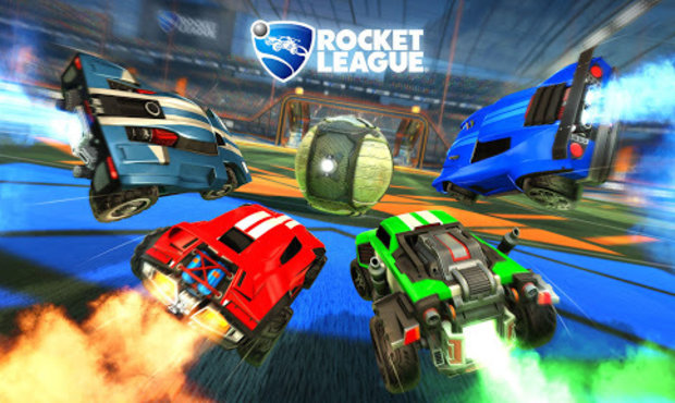 rocket-league-lame-hracske-rekordy-a-svymi-cisly-porazi-i-cs-go
