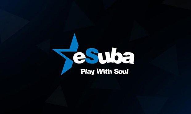 esuba-jako-prvni-celek-postupuje-do-play-off-esnl-champions-season-7