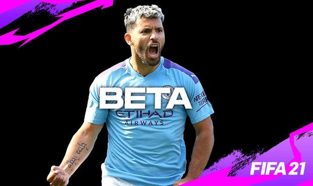 fifa-21-beta-lepsi-ai-goly-z-rohu-ci-vlastni-stadion-co-jsme-zjistili-behem-testovani
