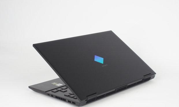 recenze-decentni-hrac-herni-notebook-hp-omen-s-grafikou-rtx-2070