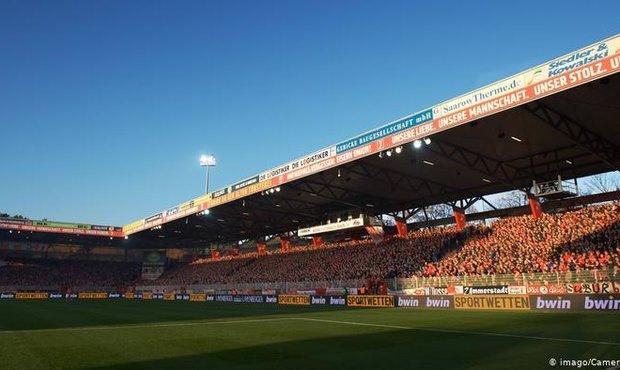 zatim-mame-sest-novych-potvrzenych-stadionu-ve-fifa-21-z-nemecka-a-spanelska
