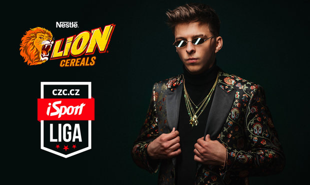 na-finale-s-mentem-lion-r-cerealie-predstavuji-specialniho-hosta-czc-cz-isport-ligy