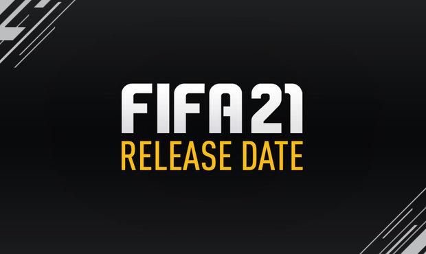 fifa-21-kdy-vyjde-hra-trailer-a-demo-jakych-novinek-se-dockame-v-nove-serii